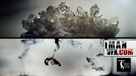 پلاگین Vray در بخش VFX یا جلوه های ویژه