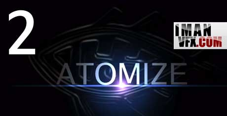 ۲۰۱۳ Autodesk's Flame/Smoke