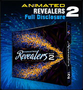 animated revealers 2