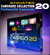 animated canvases 20