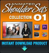 animated shouldersets 1