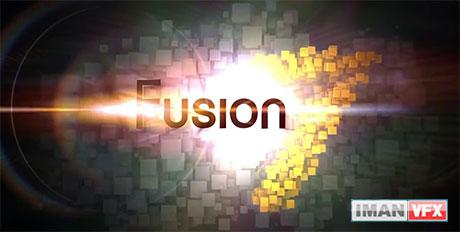 Eyeon Fusion 7 , ویژگی های جدید نرم افزار جلوه های ویژه فیوژن 7