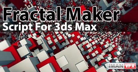 fractal_maker