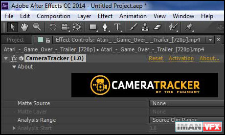 camera_tracker_for_after_effects_cc_2014
