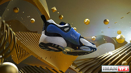 nike_golden_years
