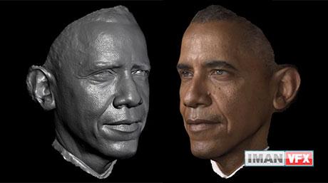 the_president_obama_in_3d_01