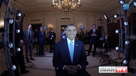the_president_obama_in_3d_03