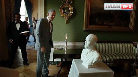 the_president_obama_in_3d_04