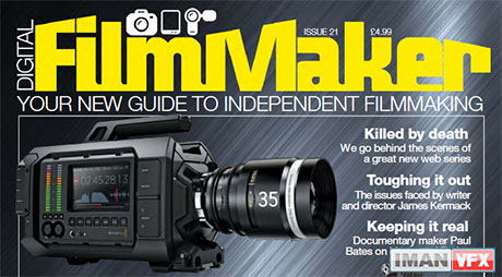 digital_film_maker_magazine