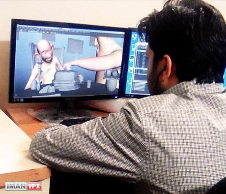iranian_3d_animation_tak_steak_nearmoon_studio_01