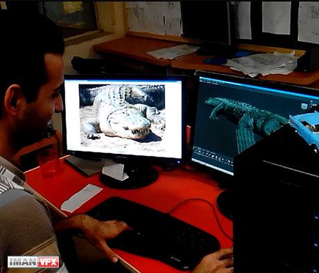 iranian_3d_animation_tak_steak_nearmoon_studio_02