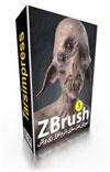 zbrush_digitaltutors_tutorial