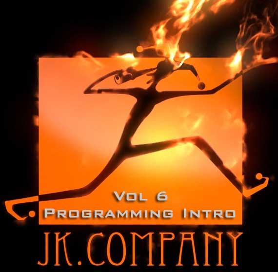 Interpreter در برنامه نویسی انیمیشن و VFX