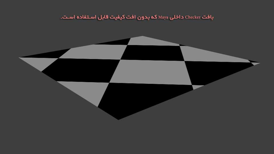 Procedural Checker