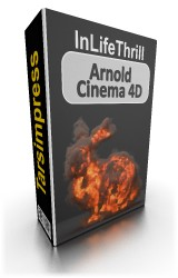 inLifeThrill_mastering_arnold_renderer_for_cinema_4d_01