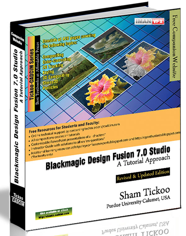 blackmagic-design-fusion-7-studio-a-tutorial-approach-02