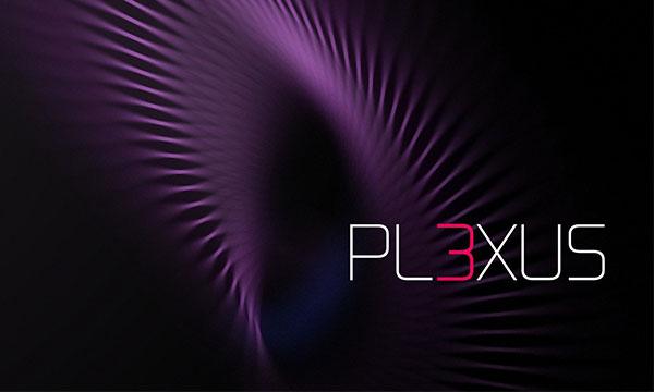 دانلود پلاگین Plexus v3.1.9 افترافکت