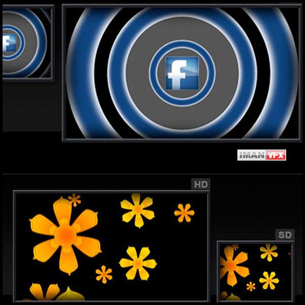 وایپ و ترنزیشن دیجیتال جویس