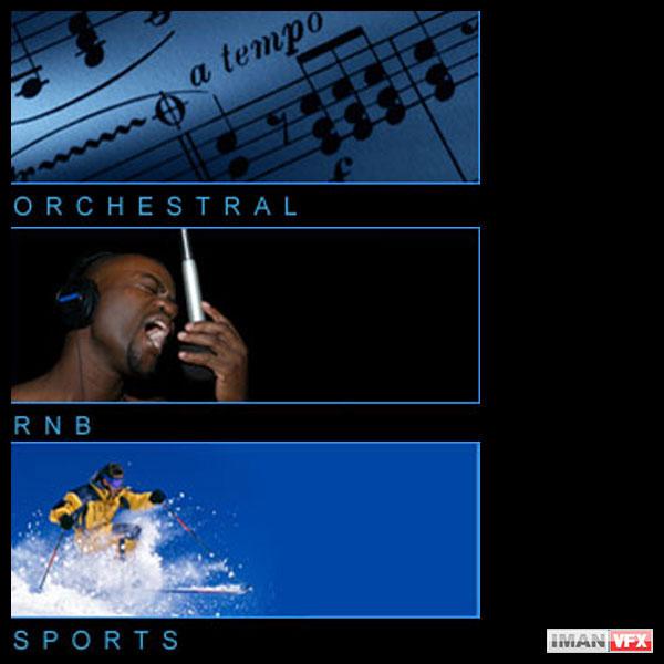 موزیک باکس دیجیتال جویس