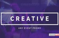 10 پروژه جدید افترافکت Event Promo