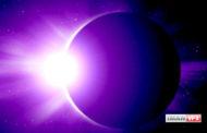 پروژه آماده افترافکت Eclipse
