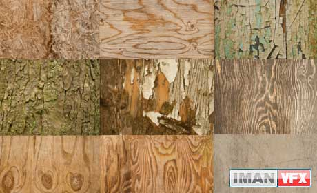 دانلود تکستچر چوب , Wood Texture