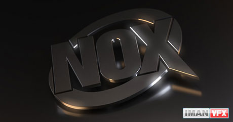 Nox Renderer , موتور رندرینگ Nox از Evermotion