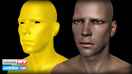 mudbox_2015_tutorial_05