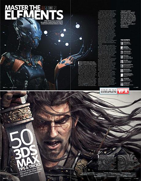 3d_artist_issue_74_magazine