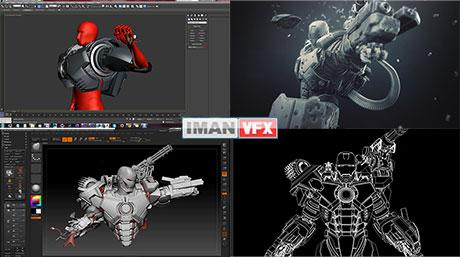 war_machine_tutorial_01