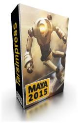 maya_2015_tutorial_01
