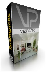vizpark_bundle