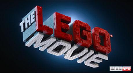 The Making of Lego Movie , دانلود پشت صحنه فیلم های سینمائی