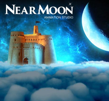 iranian_3d_animation_tak_steak_nearmoon_studio_05