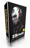 zbrush_tutorial