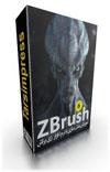 zbrush_tutorial_digitaltutors