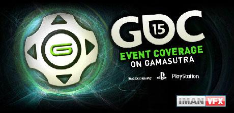 Unity 5 : The Blacksmith , Unity 5 And Unreal Engine 4 Reel GDC 2015