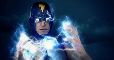 X-Particles 3 , ویژگی های جدید X-Particles 3 برای Cinema 4D