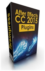 after-effects-plugins-cc-2015
