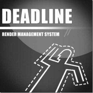 JK_Deadline