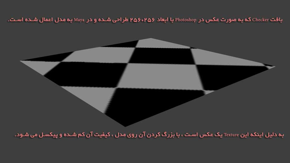 Pixel Base Checker