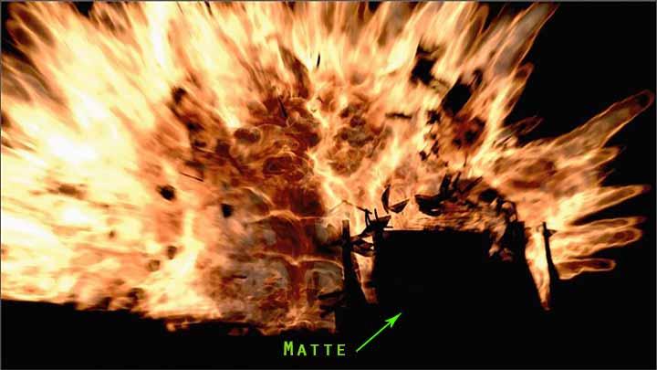 JKExplosion_Matte
