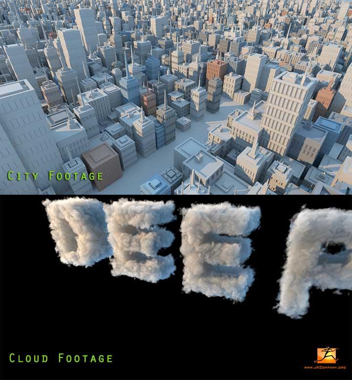 JK_DeepFootages
