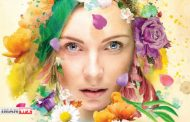 دانلود مجله فتوشاپ PHOTOSHOP CREATIVE – ISSUE 142, 2016