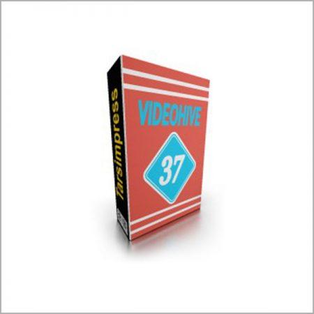 پروژه افترافکت Videohive پکیج 37