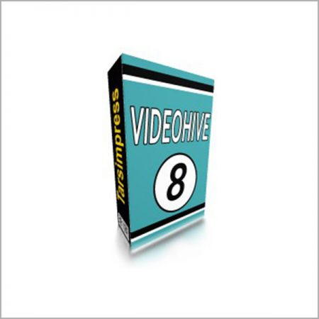 videohive-08-ae-projects-01