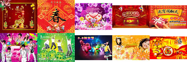 تصاویر 1 F.Design