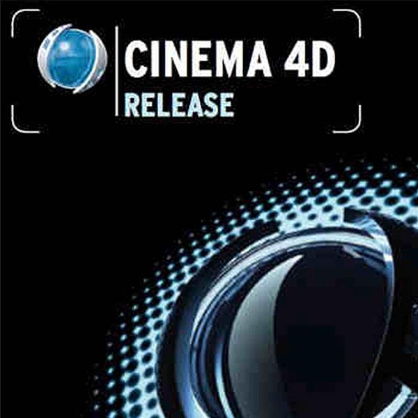 آموزش Cinema 4D
