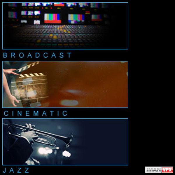 موزیک متن MusicBox دیجیتال جویس