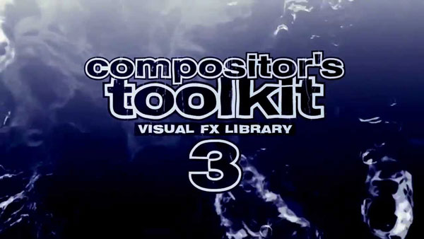 کامپوزیتور تولکیت 3 دیجیتال جویس